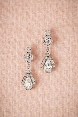 BHLDN Moderne Earrings