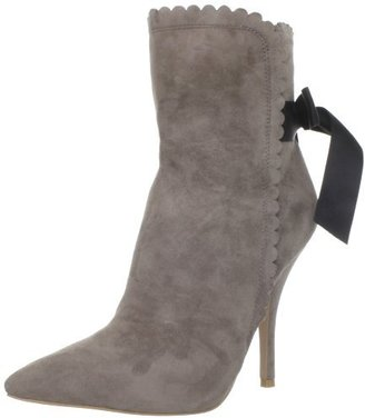 CeCe L'amour Women's Keesha Boot