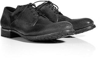 NDC Black Sunday Hudson Shoes