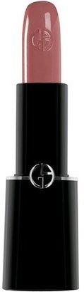Giorgio Armani 'Skin Lacquers Collection' Rouge Sheer Lipstick