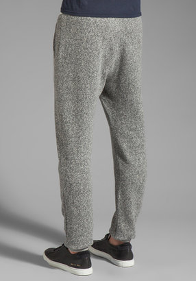 Shades of Grey by Micah Cohen Lounge Pant