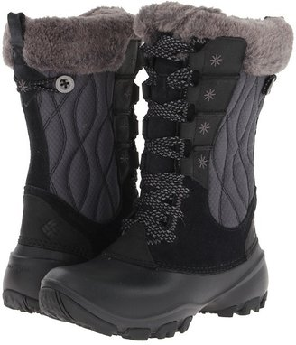 Columbia Snow Canyon Omni-Heat Women' Cold Weather Boot