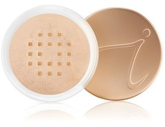 Jane Iredale Amazing Base Loose Mineral Powder Broad Spectrum Spf 20 - Bisque