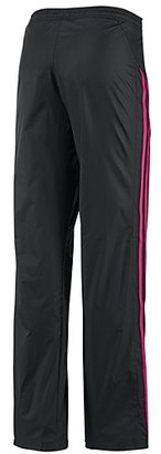 adidas 3-Stripes Wind Pants