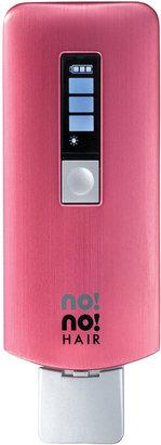 No!No! Hair 8800, Pink