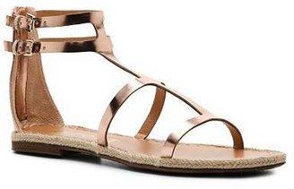 Report Mazur Gladiator Sandal