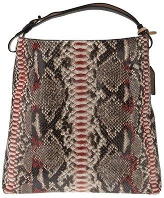 Reed Krakoff Single strap shoulder bag