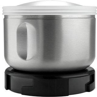 KitchenAid BCGSGA 5 Piece Coffee Grinder Accessory Set