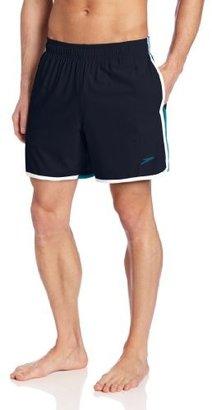 Speedo Men's Jym Volley Watershorts