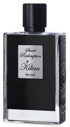 By Kilian Sweet Redemption, the end Eau de Parfum - 50 ml