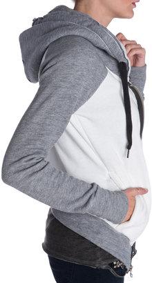 NSF Roxie 2 Toned Sweatshirt