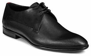 HUGO Appeal Derby Shoes