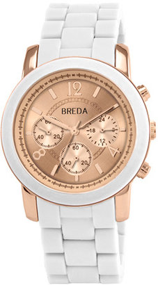 Breda Watches The Kate