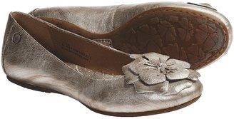 Børn Lovely Shoes (For Women)