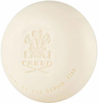 Creed ORIGINAL VETIVER SOAP