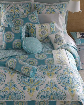 """Dena Home """"Breeze"""" Bed Linens"""