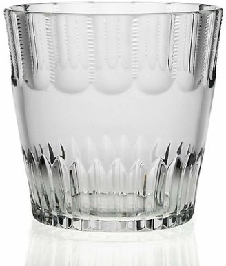 William Yeoward Crystal Karen Ice Bucket