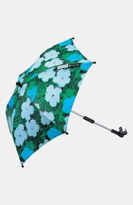 Bugaboo 'Andy Warhol' Universal Stroller Parasol