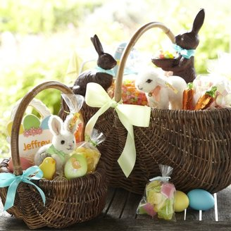 Williams-Sonoma Easter Basket