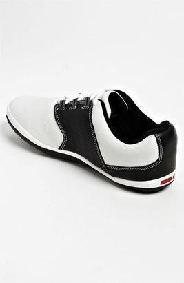 TRUE linkswear 'TRUE Tour' Golf Shoe (Men)
