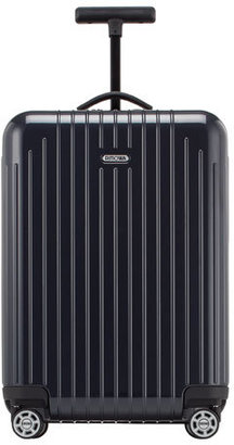 Rimowa North America Salsa Air Cabin Multiwheel® Spinner Suitcase