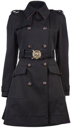Altuzarra Thistle Jacket