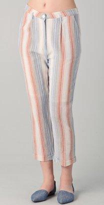 Laurence Dolige Telephone Pants