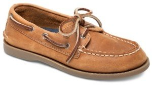 Sperry Kids Shoes, Boys A/O Boat Shoes