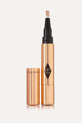 Charlotte Tilbury The Retoucher - 2 Fair, 3.5ml