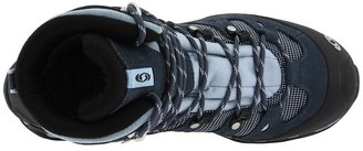 Salomon Quest 4D GORE-TEX®