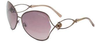 Roberto Cavalli 673S sunglasses