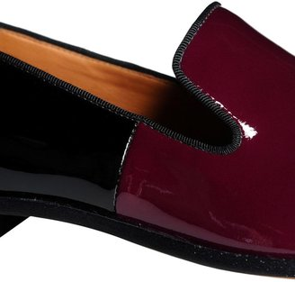Marc by Marc Jacobs Loafers