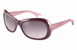 Manish Arora Women's MNS-7508-161 Oversized Sunglasses