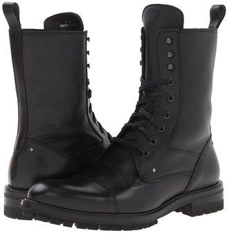 Bruno Magli Palatino Men' Lace-up Boot