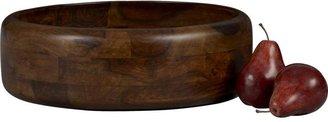 Crate & Barrel Dutch Bowl