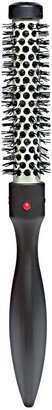 Denman Extra Small Thermo Ceramic Hot Curling Brush