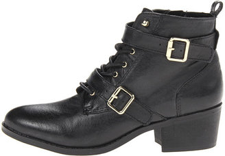 Steve Madden Guarda