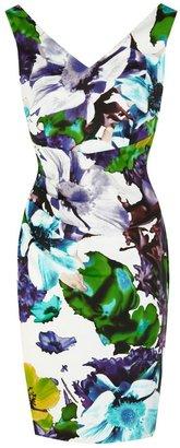 Coast Colette dress