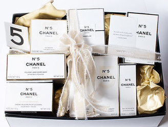 Chanel Bath & Body Full Size ~ You Choose The Favorites ~