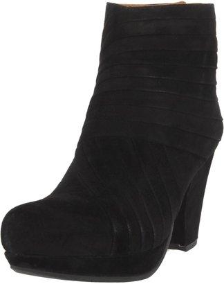Earthies Women's Jasko Ankle Boot