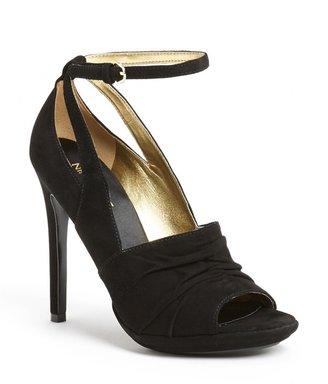 Nine West 'Hallee' Sandal