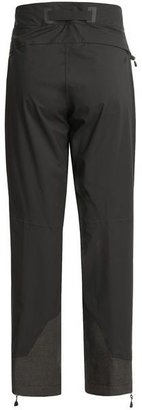 Haglöfs Zenith Proof Pants - Waterproof (For Women)