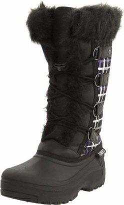 Tundra Women's Diana Boot