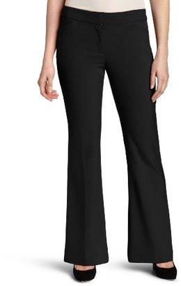 Briggs New York Women's Perfect Fit Pant
