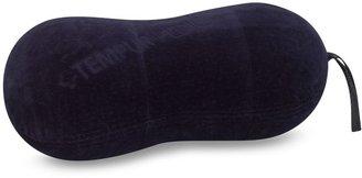 Tempur-Pedic All-Purpose Pillow