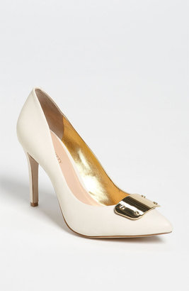Sole Society 'Rory' Pump