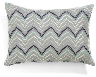 Nordstrom 'Mosaic' Accent Pillow