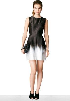 Milly Sleeveless Dress