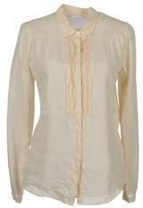 Gold Case Long sleeve shirts