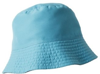 Circo Infant Toddler Bucket Hat